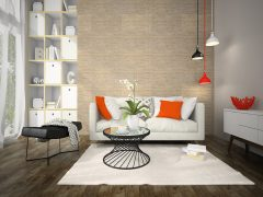 how-to-visually-enlarge-the-space