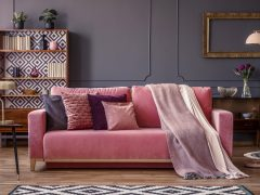 Sofa-trends-for-fall-2018