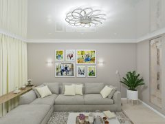 pastel-colors-in-the-interior