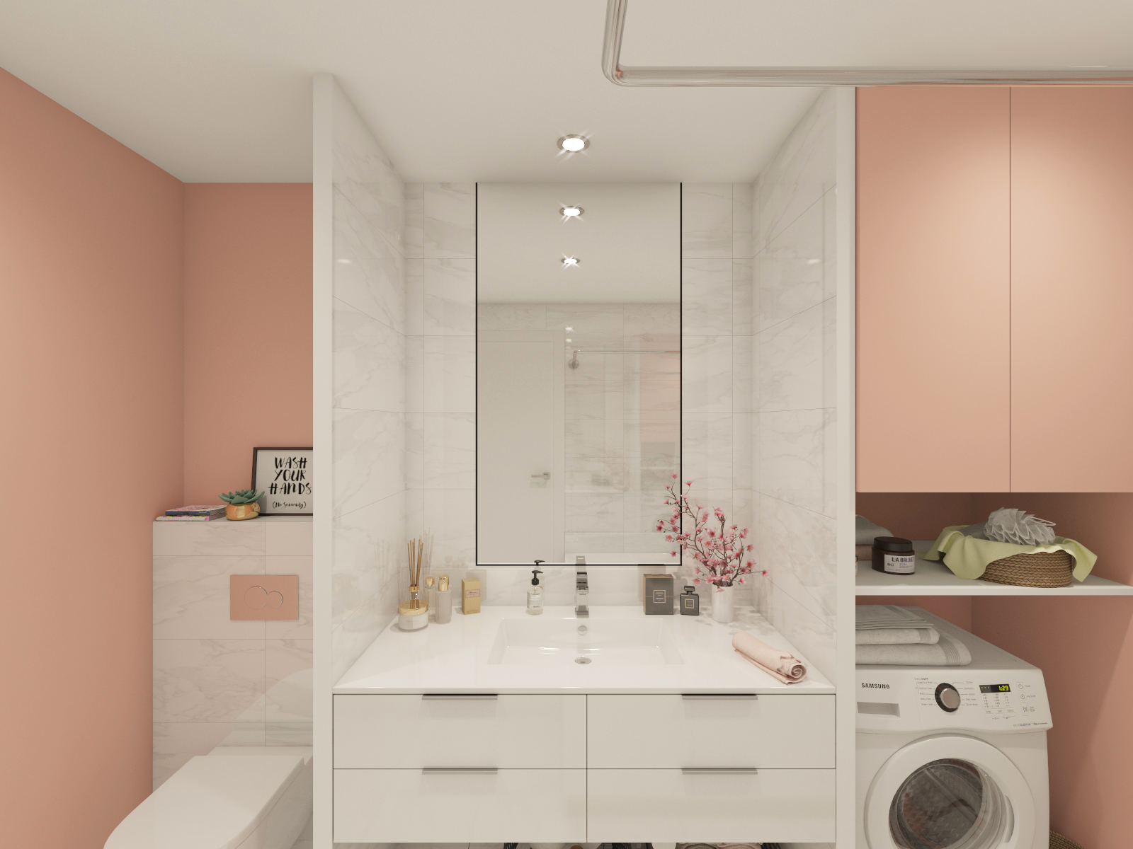 3D-renderings-bathroom
