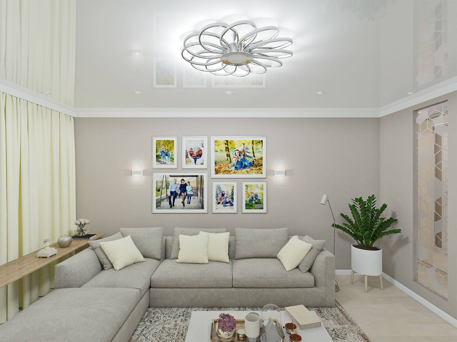 Living-room-visualization-4