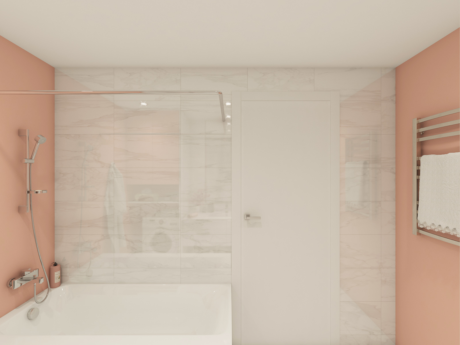 3D-renderings-bathroom-1