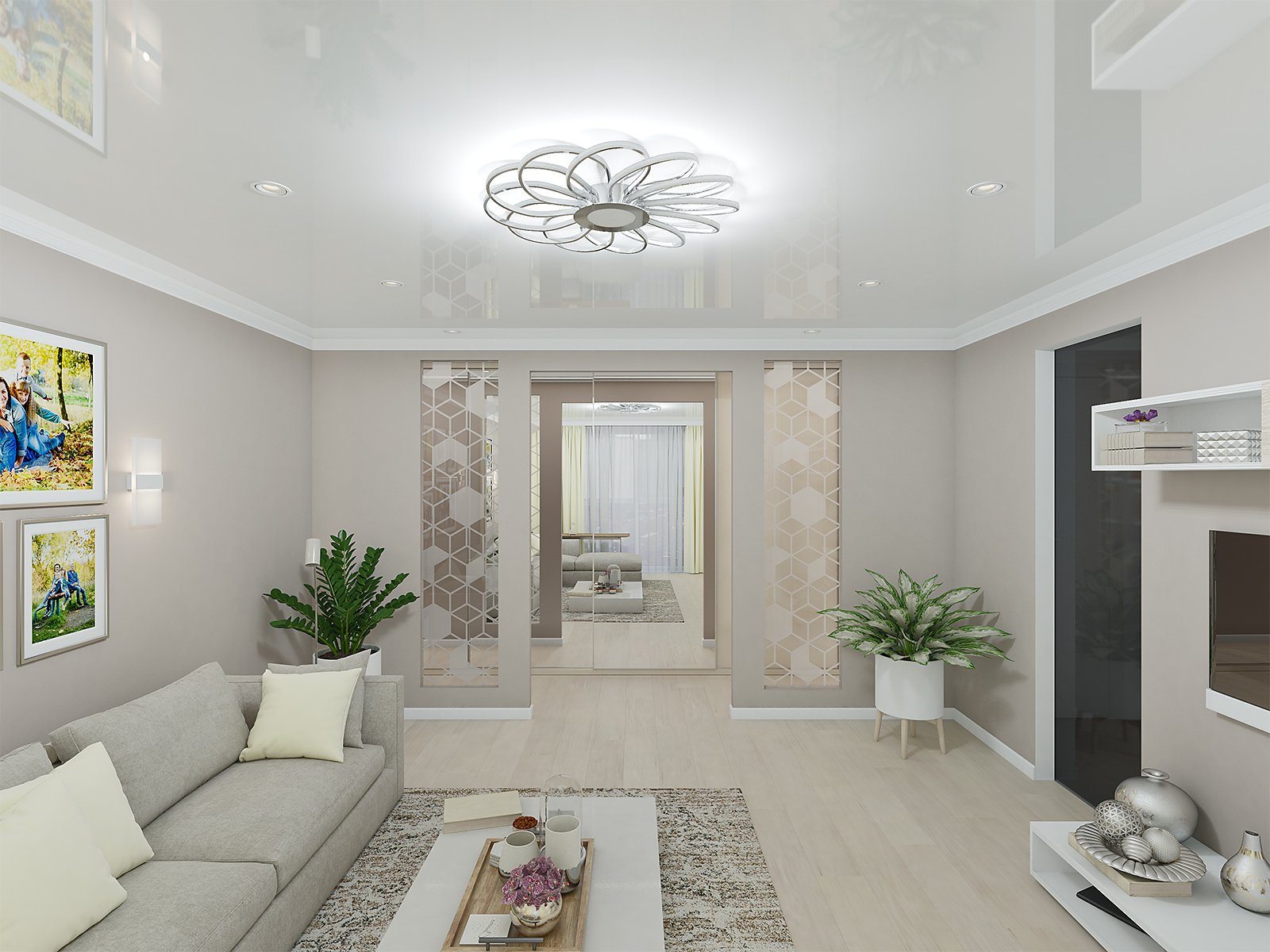 Living-room-visualization-3