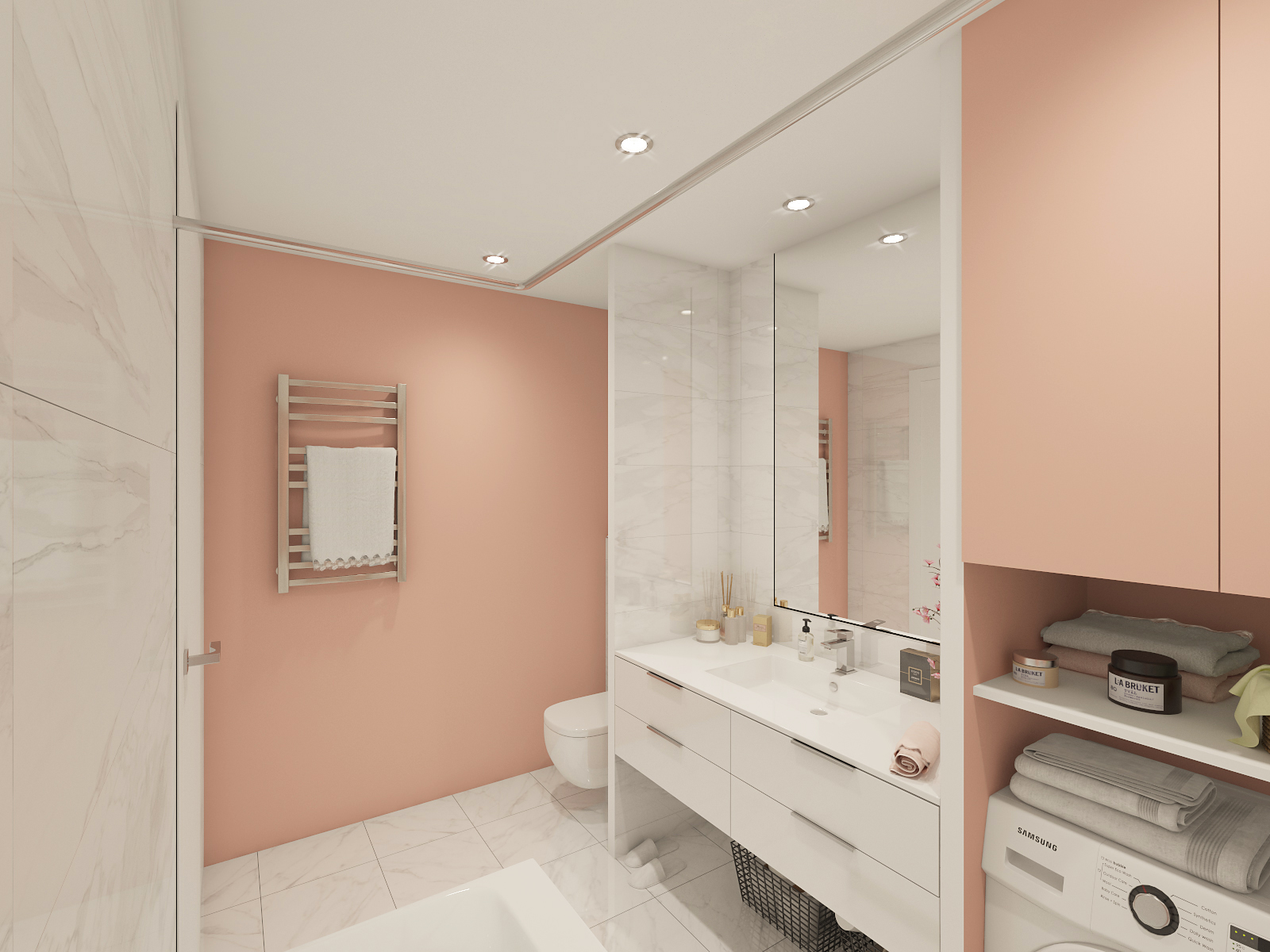 3D-renderings-bathroom-2