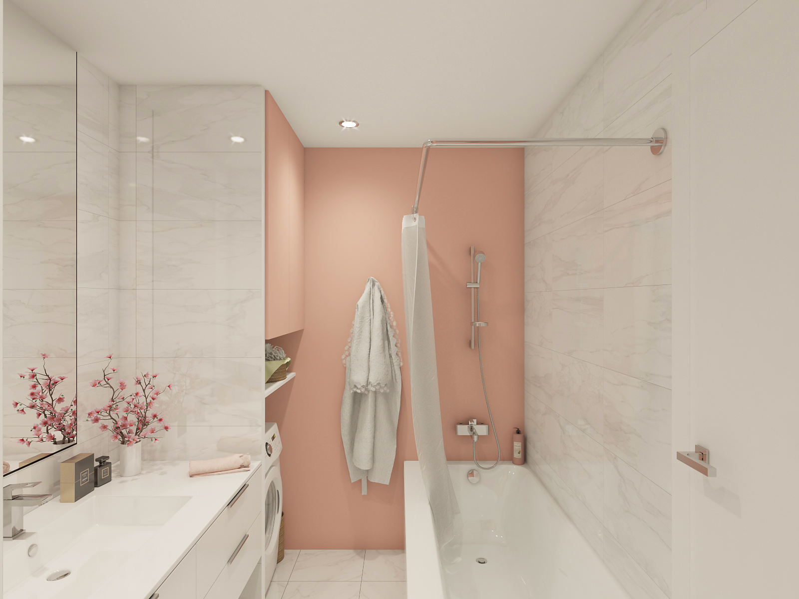 3D-renderings-bathroom-3