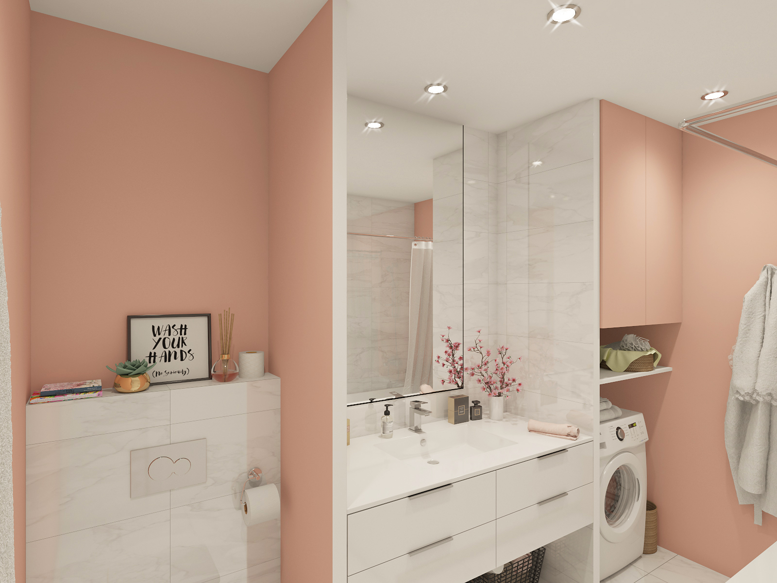 3D-renderings-bathroom-4