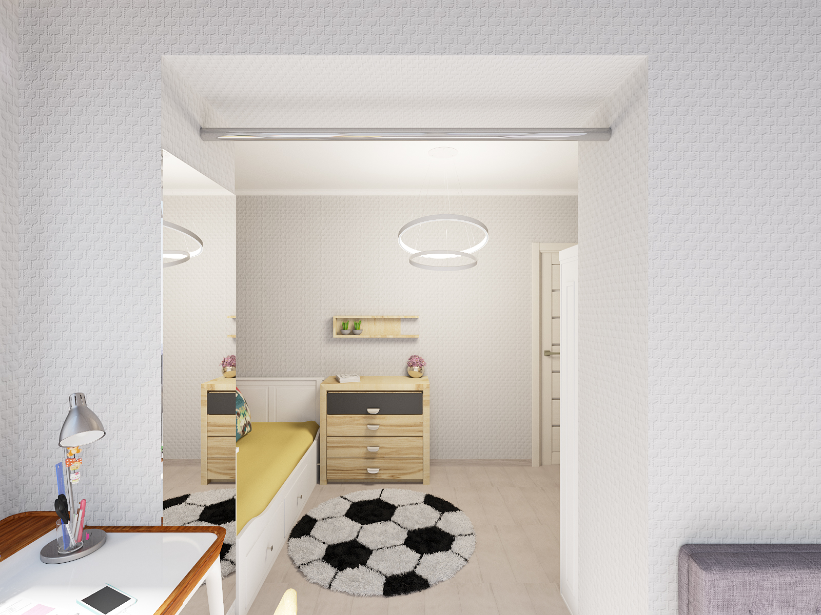 3D- render- two-room- apartment-13
