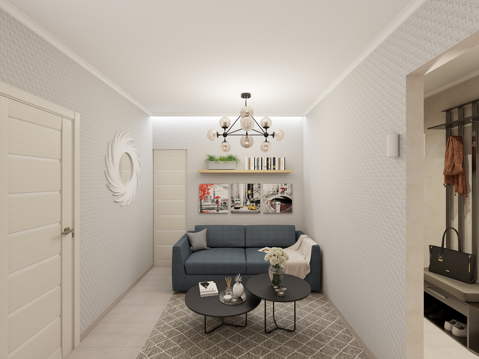 3D- render- two-room- apartment-4