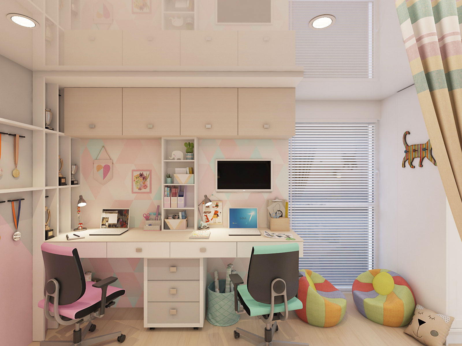 3D-Kids-Room-Render-2