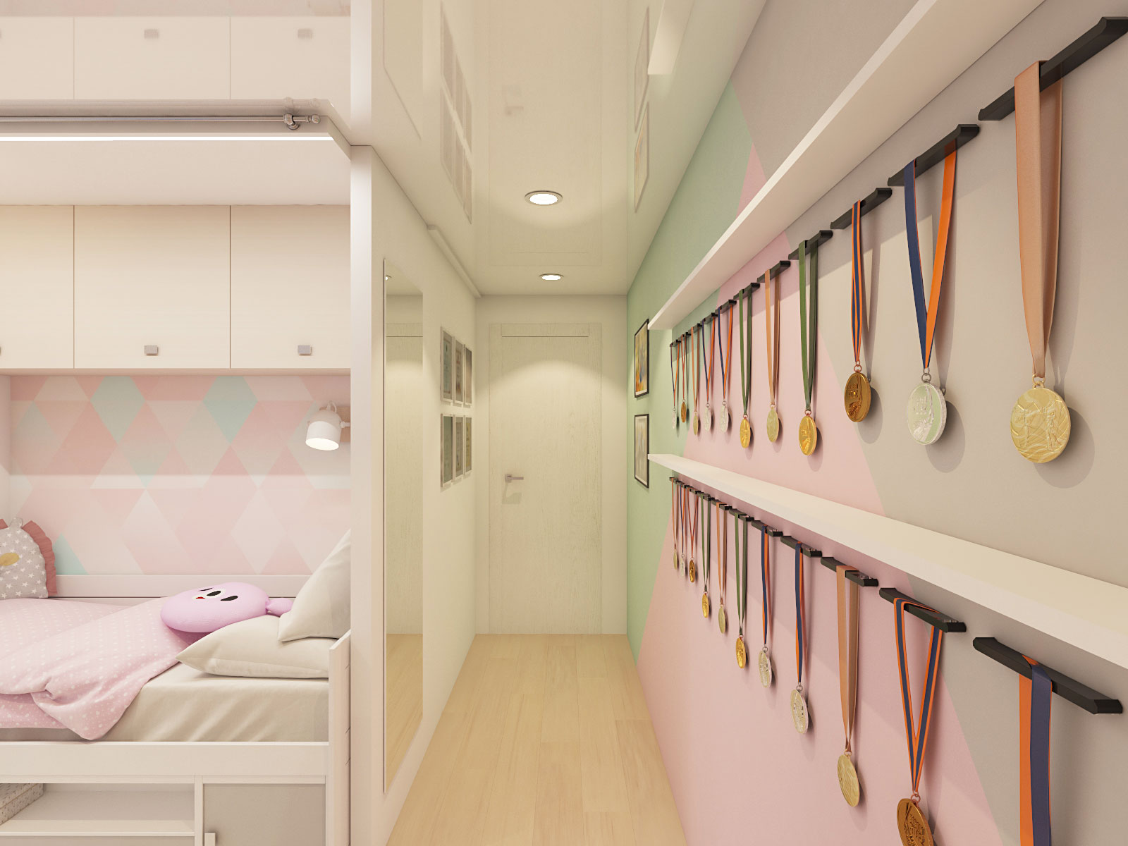 3D-Kids-Room-Render-4