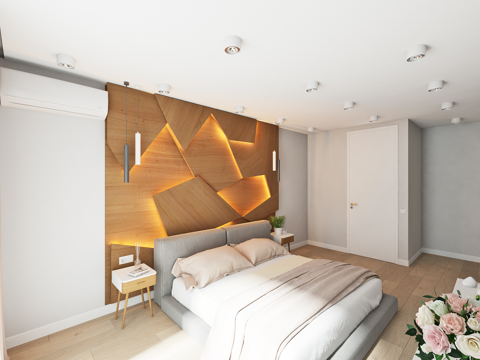 Bedroom-renders-1