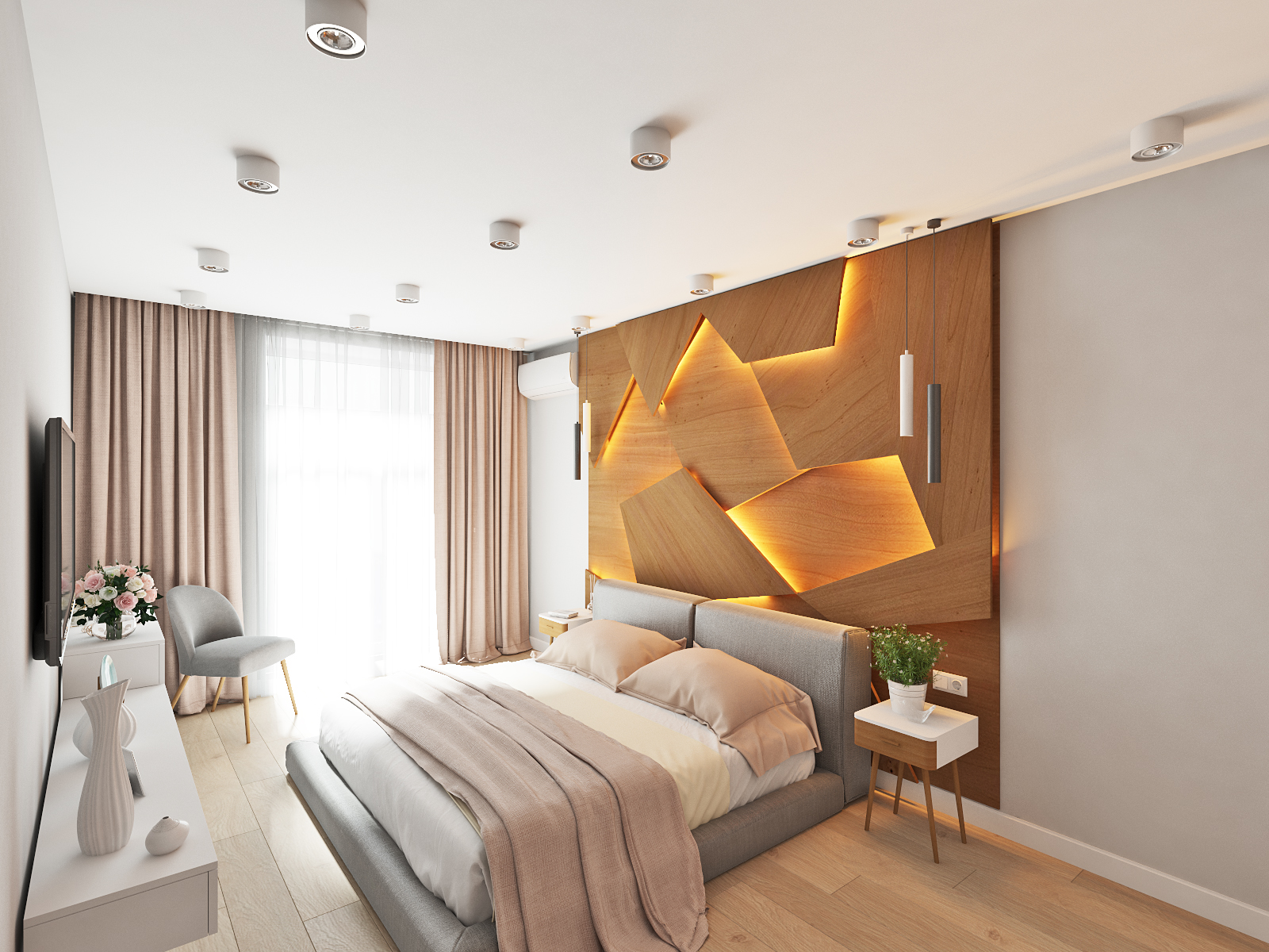Bedroom-renders-2