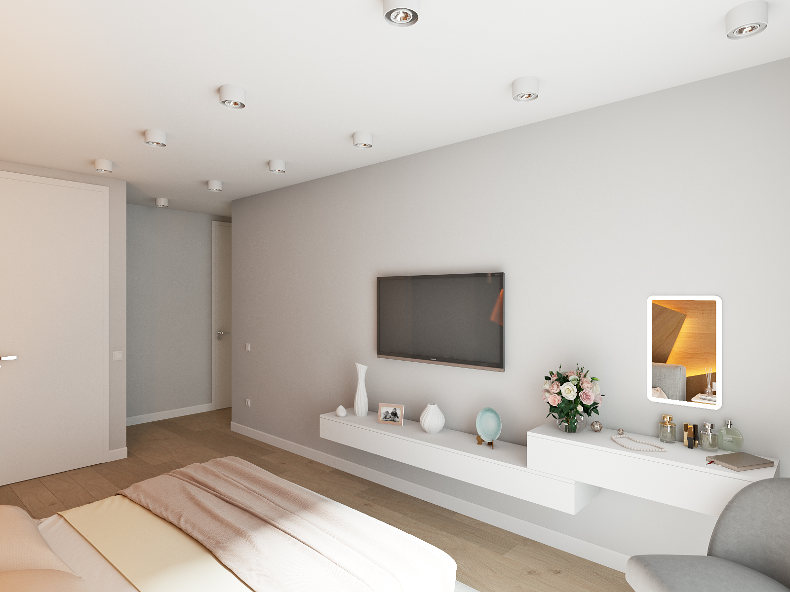 Bedroom-renders-3