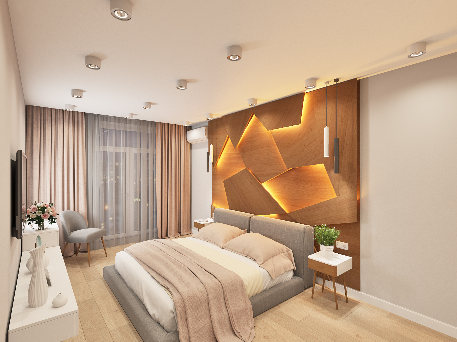 Bedroom-renders-7