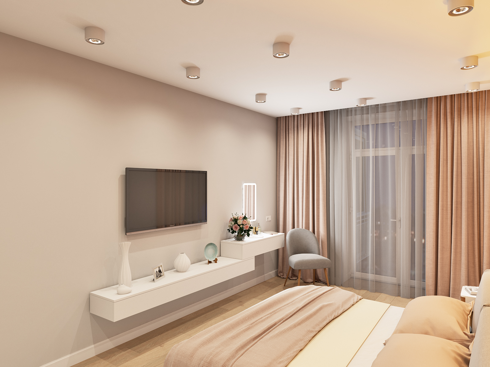 Bedroom-renders-8