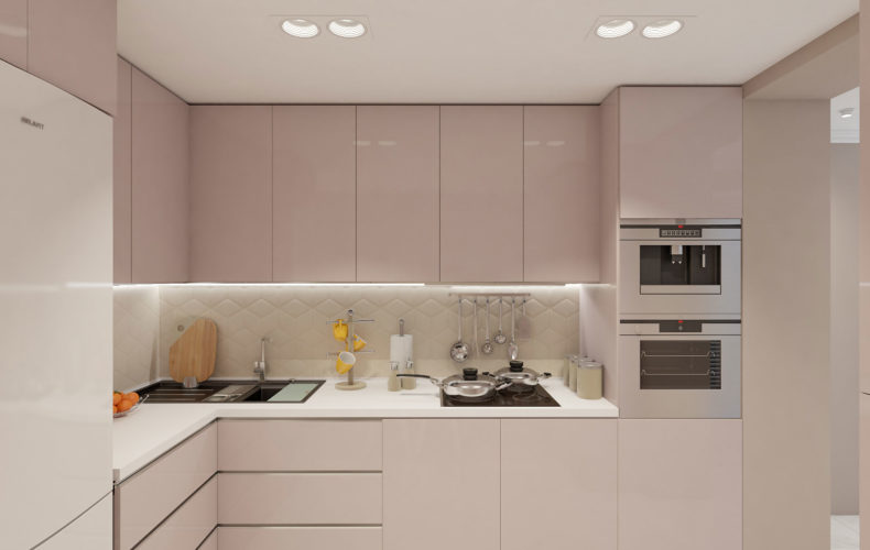 Kitchen-3D-render-8